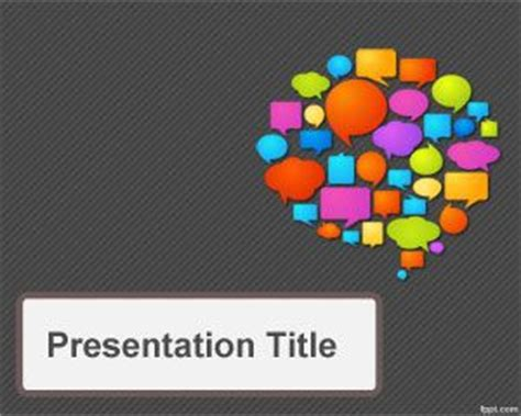 How to Write a Bar Business Plan - Sample and Template